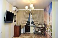 Элитные апартаменты посуточно в Полтаве