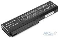 Аккумулятор для ноутбука PowerPlant Casper TW8 Series (SQU-804, UN8040LH) 11.1V 5200mAh