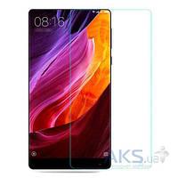 Защитное стекло Tempered Glass Xiaomi Mi Mix