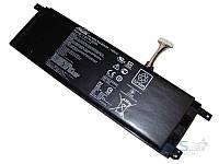 Аккумулятор для ноутбука Asus F453 X453 R413MA X553MA X553S K553MA D553M F553M P553 P553MA 7.2V 4000mAh Black
