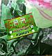 Простынь двуспальная из полиэстера Цветочная Тематика, фото 2