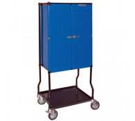 Шкаф инструментальный 555-2000 ANDRMAX (Германия)