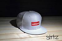 Adidas Originals Snapback Cap Кепка Снепбек