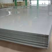 Лист алюминиевый АМГ4,5М(5083Н111) 2,0*1250*4000