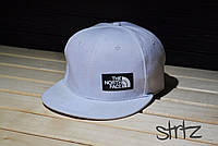 The North Face Snapback Cap Кепка Снепбек