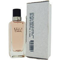 Hermes Kelly Caleche 100 мл TESTER женский