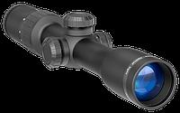 Оптический прицел YUKON Jaeger 3-9x40 X01і, фото 1