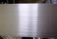 Лист алюминиевый Д16АМ 0,8*1500*4000