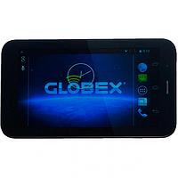 Планшет Globex GU708C BT