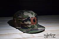 Carhartt Snapback Cap Кепка Снепбек