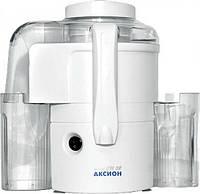 Соковыжималка Аксион СЦ 32.01 (Турбо) 250 Вт, 30 кг/час