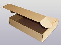 Коробка самосборная 140х60х50 мм