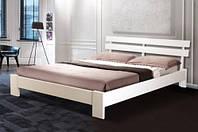 Ліжко Емма