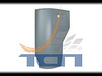 Угол кабины передний нижний левый RENAULT MAGNUM 2 (2005-) T550002 ТСП КИТАЙ
