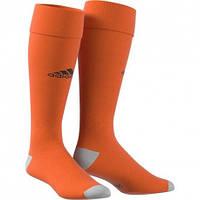 Гетры футбольные Adidas Milano Socks 16