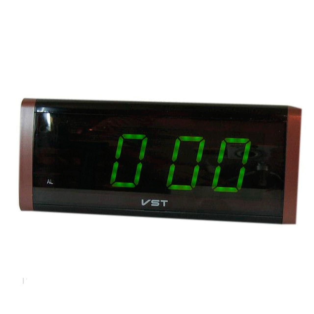 652c1803534a Часы Электронные VST-730 — в Категории