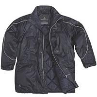 Куртка HELSINKI M