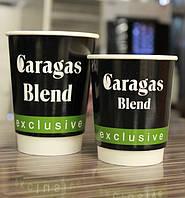 Caragas Blend