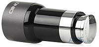 Зарядное устройство LDNio Car Charger C303 Black (DL-C303)