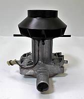 Компрессор Airtronic D4 ( 12В )Eberspacher, 25 2113 99 2000