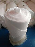 Подложка из вспененного полиэтилена (рулон 200м., ширина 1м.)