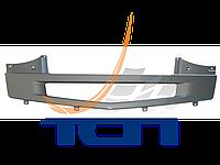 Облицовка решетки радиатора верхняя RENAULT MAGNUM 2 (2005-) T550012 ТСП КИТАЙ