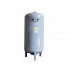 Универсальный бак для отопления и водоснабжения DL-750 V16 Elbi
