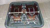 Пускатель электромагнитный ПАЕ-323