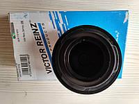48x81x11,5 коленвала передній 2.0 dCi 2.3 dCI Trafic II Master III (81-38518-00)