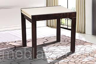 "Стол ""Слайдер"" для кухни  Микс Мебель, фото 3"