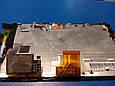 ДИСПЛЕЙ ACER ICONIA TAB A100 С РАМКОЙ, ТАЧСКРИНОМ, КАМЕРОЙ И КНОПКОЙ HOME, фото 3