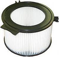 Салонный фильтр Maxgear на VW TRANSPORTER IV