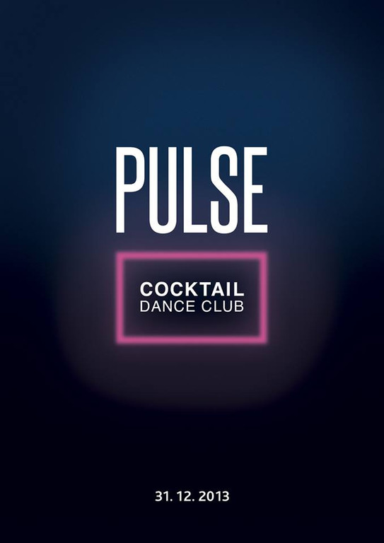Pulse Coctail Dance club