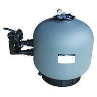 Фильтр Emaux SP500 (10 м³/ч, D527)