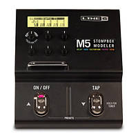 Процессор Line 6 M5