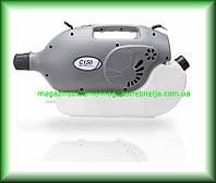 Генератор холодного тумана VECTOR FOG C150 PLUS