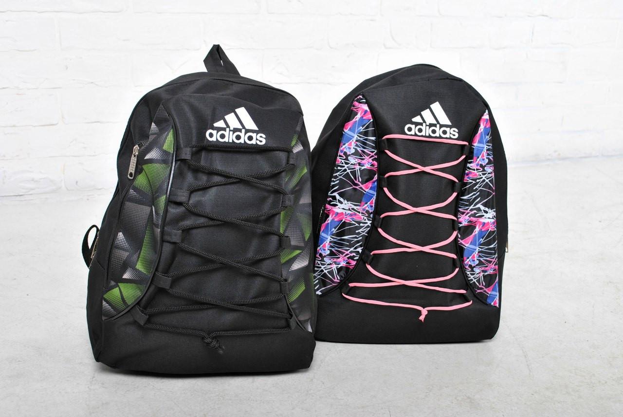 Найк рюкзаки с шнуровкой рюкзаки ducati