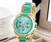 Часы Geneva Женские наручные