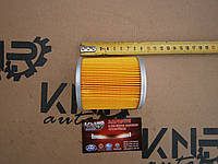 Фильтр топливный (вставка) JAC 1020 QC490DI