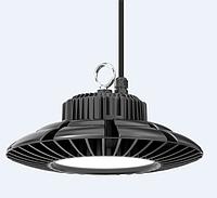 Светодиодный подвесной  LED светильник 100 Вт AOK-100WiU