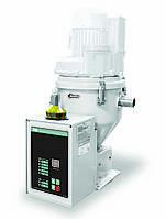 Загрузчик пластмасс SAL-460 SHINI - моноблочный вакуумный загрузчик пластмасс