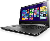 "Сенсорный Ноутбук Lenovo Flex 2-15 15,6"" FullHD IPS i7-4510U 2,6Гц 8GB 500ГБ, фото 1"