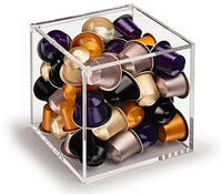 Куб Nespresso View Cube