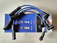 Провода высоковольтные Renault 1,4,1.6  Kangoo,Sandero,Megan I,Clio II,Logan(RB34)