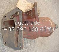 Фильтр масляный (Центрифуга) Т-40   Д37М-1407500, фото 1