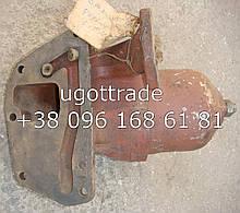 Фильтр масляный (Центрифуга) Т-40   Д37М-1407500