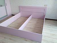 """Двух спальная кровать """" Джульетта """""""