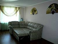 Квартира-студия посуточно в Полтаве