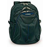 """Рюкзак для ноутбука 15.6"""" HQ-Tech EE-B15252S, Black"""