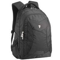 "Рюкзак для ноутбука 16.1"" Sumdex PON-366BK Black"